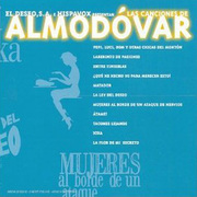 Various_artists-songs_of_almodovar_span3