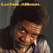 Luther_allison-hand_me_down_my_moonshine_span3