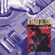 Bernard_allison-times_are_changing_span3