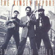Kinsey_report-smoke_and_steel_span3