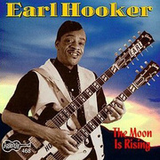 Ealr_hooker-the_moon_is_rising_span3