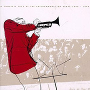 Jazz_at_the_philharmonic-complete_verve_span3