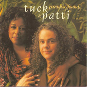Tuck_patti-paradise_found_span3