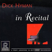 Dick_hyman-in_recital_span3