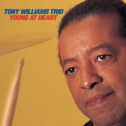 Tony_williams-young_at_heart_span3