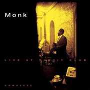 Thelonious_monk-live_at_the_it_club_complete_span3