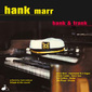 Hank_marr-hank_and_frank_thumb