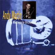 Andy_martin-and_metropol_orchestra_span3
