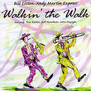 Bill_liston-walkin_the_walk_span3