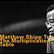 Matthew_shipp-multiplication_table_span3