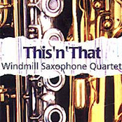 Windmill_sax_quartet-this_n_that_span3
