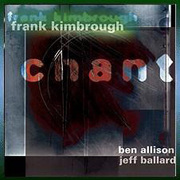 Frank_kimbrough-chant_span3