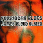 James_blood_ulmer-forbidden_blues_thumb