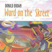 Donald_brown-wurd_on_the_skreet_span3
