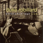 Duke_robillard-stretchin__out_live_span3
