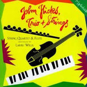 John_hicks-trio___strings_span3
