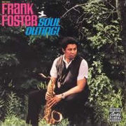 Frank_foster-soul_outing_span3