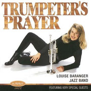 Louise_baranger_big_band-trumpeter_s_prayer_span3