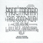 Paul_motian-live_village_vanguard_vol_2_span3