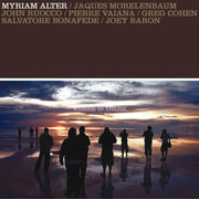 Myriam_alter-where_is_there_span3