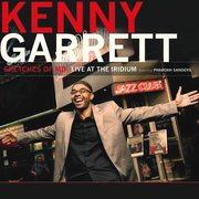 Kenny_garrett-sketches_of_md_span3