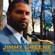 Jimmy_greene-overcomers_suite_span3
