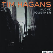 Tim_hagans-alone_together_span3