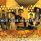 Hot_club_of_detroit-night_town_thumb