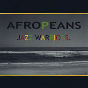 Jazz_warriors-afropeans_span3