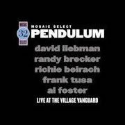 Pendulum-live_at_the_village_vanguard_span3
