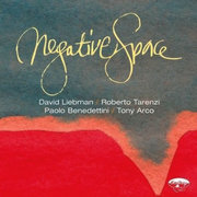 David_liebman-negative_space_span3