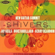 New_guitar_summit-shivers_span3