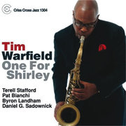 Tim_warfield-one_for_shirley_span3