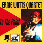 Ernie_watts-to_the_point_span3
