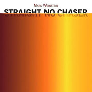 Mark_weinstein-straight_no_chaser_span3
