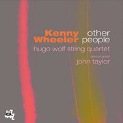 Kenny_wheeler-other_people_span3