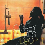 Corey_wilkes-drop_it_span3
