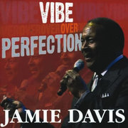 Jamie_davis-vibe_over_perfection_span3