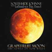 Southside_johnny-grapfruit_moon_span3