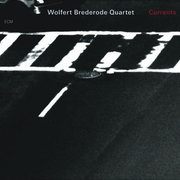 Wolfert_brederode_quartet-currents_span3