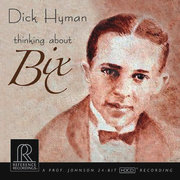 Dick_hyman-thinking_about_bix_span3