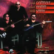Frank_gambale-show_me_what_you_can_do_span3
