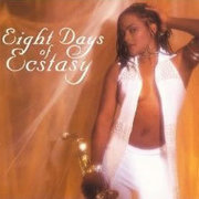 Pamela_williams-eight_days_of_ecstasy_span3