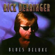 Rick_derringer-blues_deluxe_span3