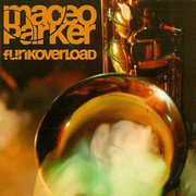 Maceo_parker-funk_overload_span3
