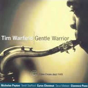 Tim_warfield_quintet-gentle_warrior_span3