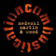 Medeski_martin_wood-combustication_span3