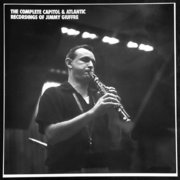 Jimmy_guiffre-the_complete_capitol___atlantic_recordings_span3
