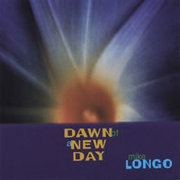 Mike_longo-dawn_new_day_span3