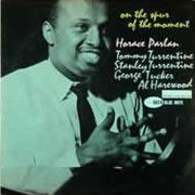 Horace_parlan-spur_of_the_moment_span3